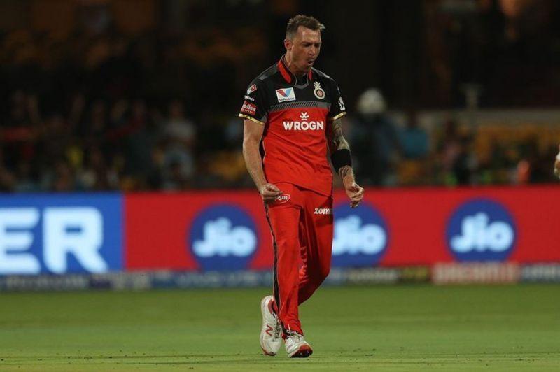 आईपीएल 2019ः अगर आईपीएल ऑक्शन में अनसोल्ड ना रहते यह खिलाड़ी, तो जरुर बदल सकते थे इन टीमों की किस्मत 3