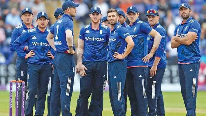 इन तीन कारणों की वजह से इंग्लैंड टीम इस बार भी नहीं जीत पाएगी विश्व कप का खिताब 5