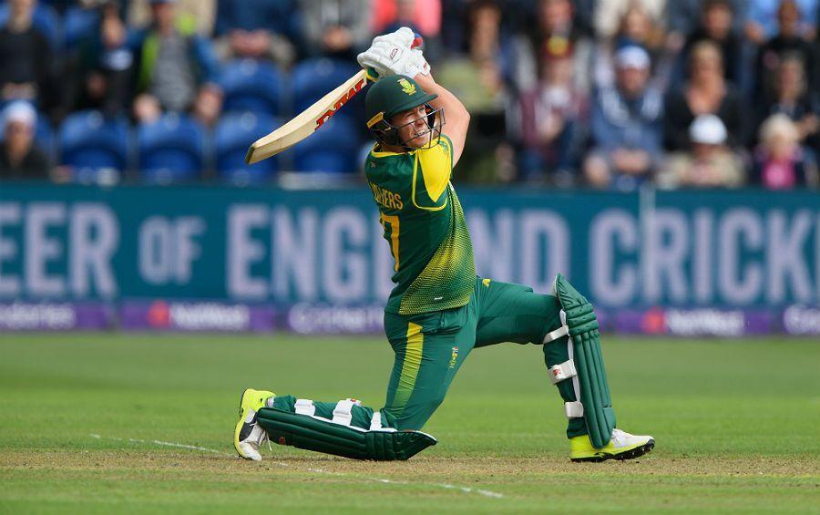 एबी डीविलियर्स ने साउथ अफ्रीका के लिए जताया विश्व कप खेलने का इच्छा, बोर्ड ने सुनाया ये फैसला 3