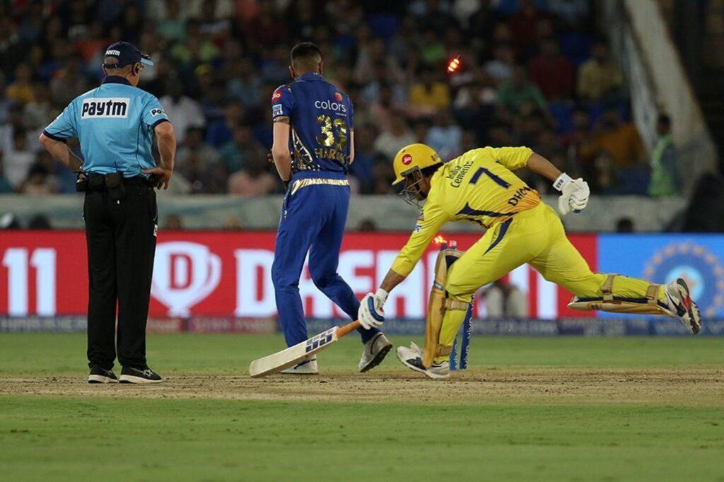 आईपीएल फाइनल: सचिन तेंदुलकर ने मुंबई की जीत में इस विकेट को बताया सबसे अहम, कही ये बड़ी बात 3