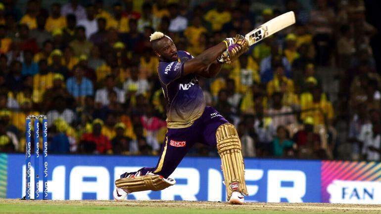 इंडियन क्रिकेट हीरोज अवार्ड में जसप्रीत बुमराह की धूम, रोहित, विराट सब छुटे पीछे 1