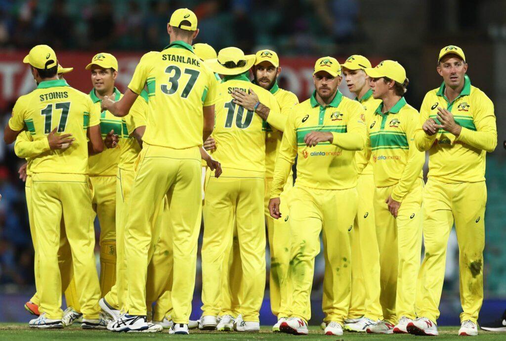 CWC 2019- दिग्गज भारतीय खिलाड़ी अनिल कुंबले इंग्लैंड नहीं इस टीम को मान रहे हैं फेवरेट 5