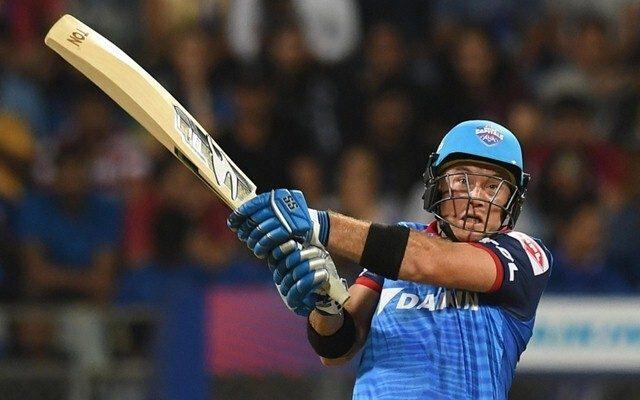 आईपीएल 2020 में अनसोल्ड रहे ये पांच बल्लेबाज रिप्लेसमेंट बनने के हैं सबसे बड़े दावेदार 4