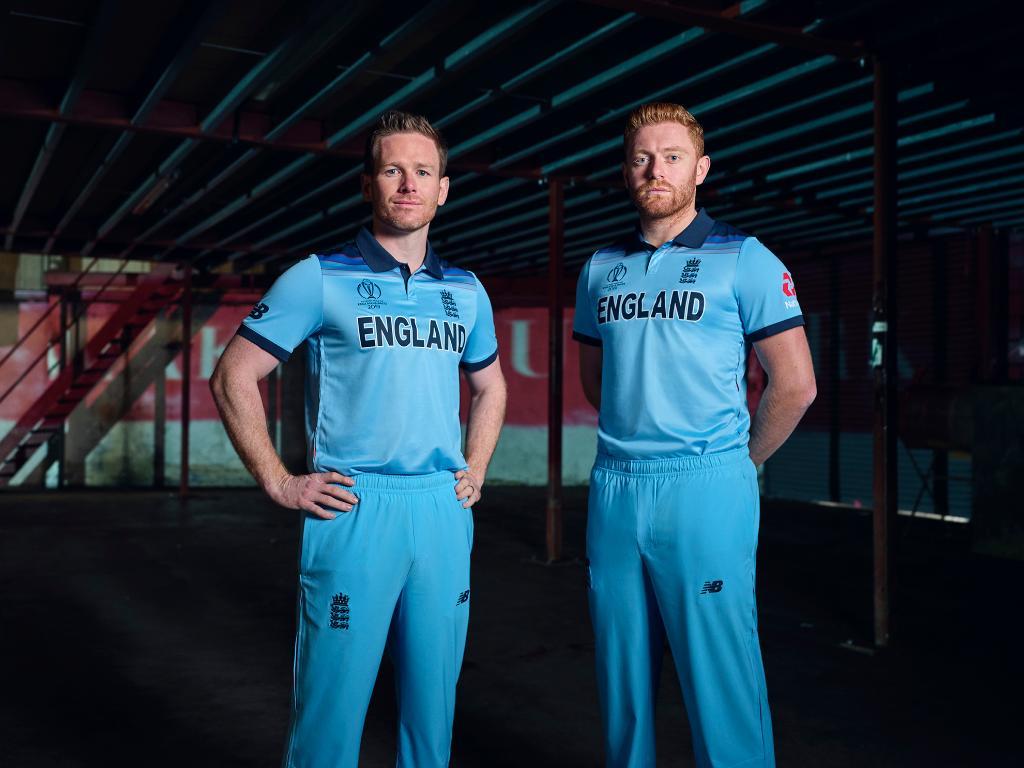 ICC CRICKET WORLD CUP 2019: इंग्लैंड के कप्तान इयोन मॉर्गन की चोट पर आई अपडेट, जाने क्या होंगे विश्व कप का हिस्सा 7