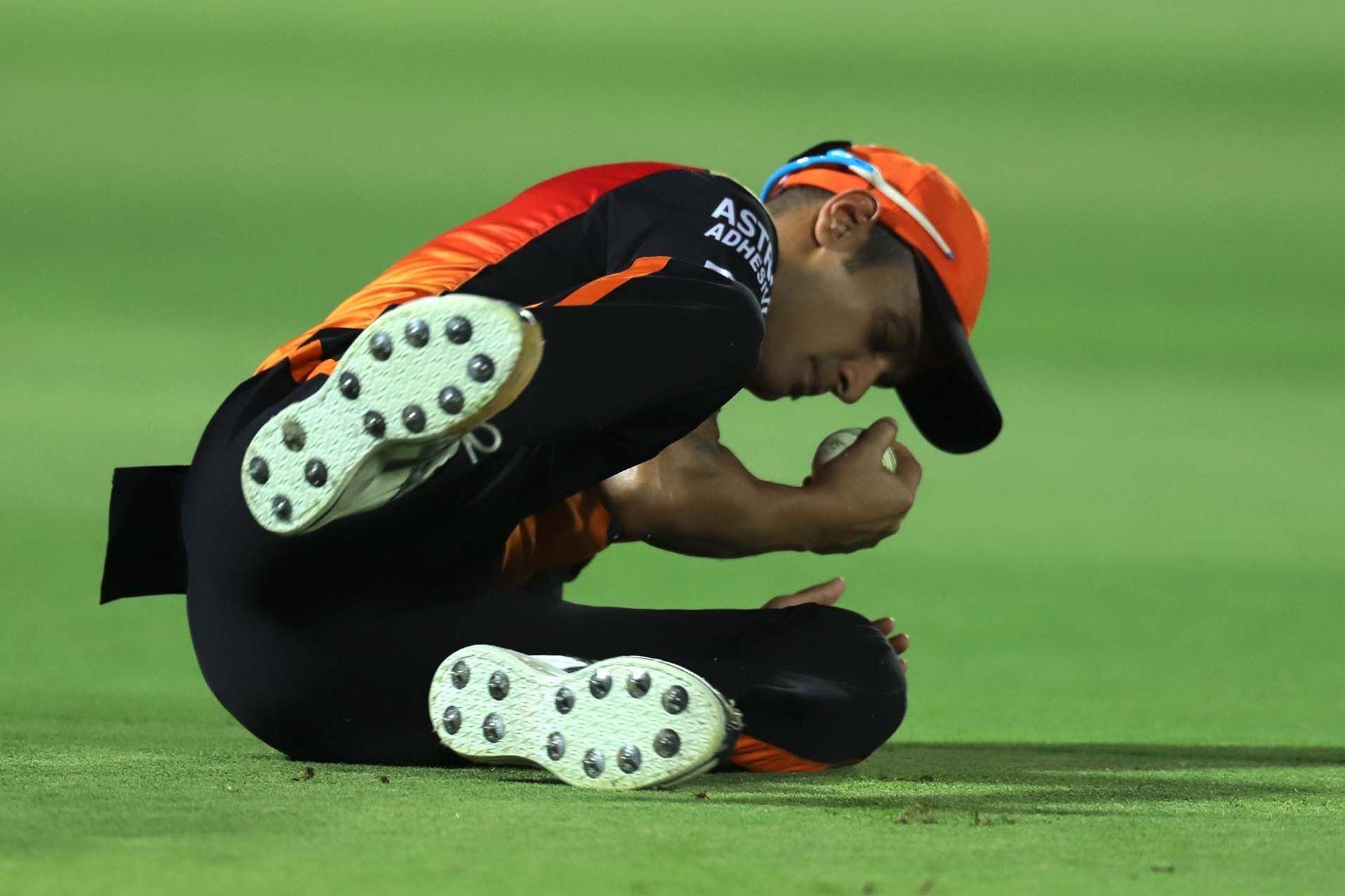 आईपीएल के पिछले सीजन में ये 5 खिलाड़ी थे अपनी टीम के हीरो, इस सीजन में बन गये जीरो 6