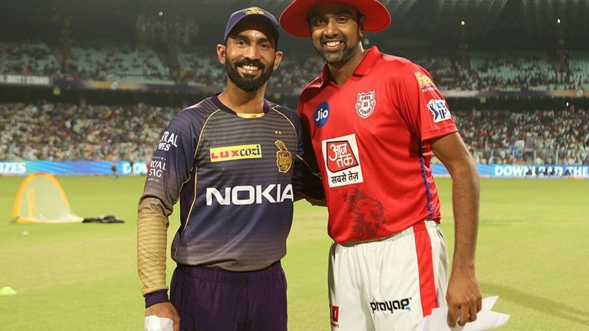 IPL 2019- किंग्स इलेवन पंजाब और केकेआर के बीच करो या मरो का मैच कल, ये हो सकती है 11 सदस्यीय टीम