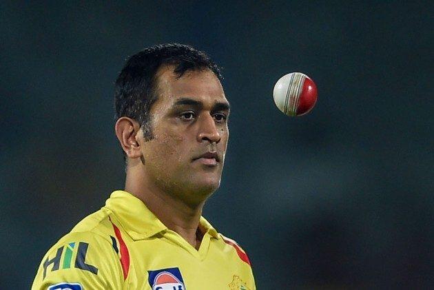 6 बार आईपीएल का फाइनल हारने वाला दुनिया का एकमात्र खिलाड़ी 4