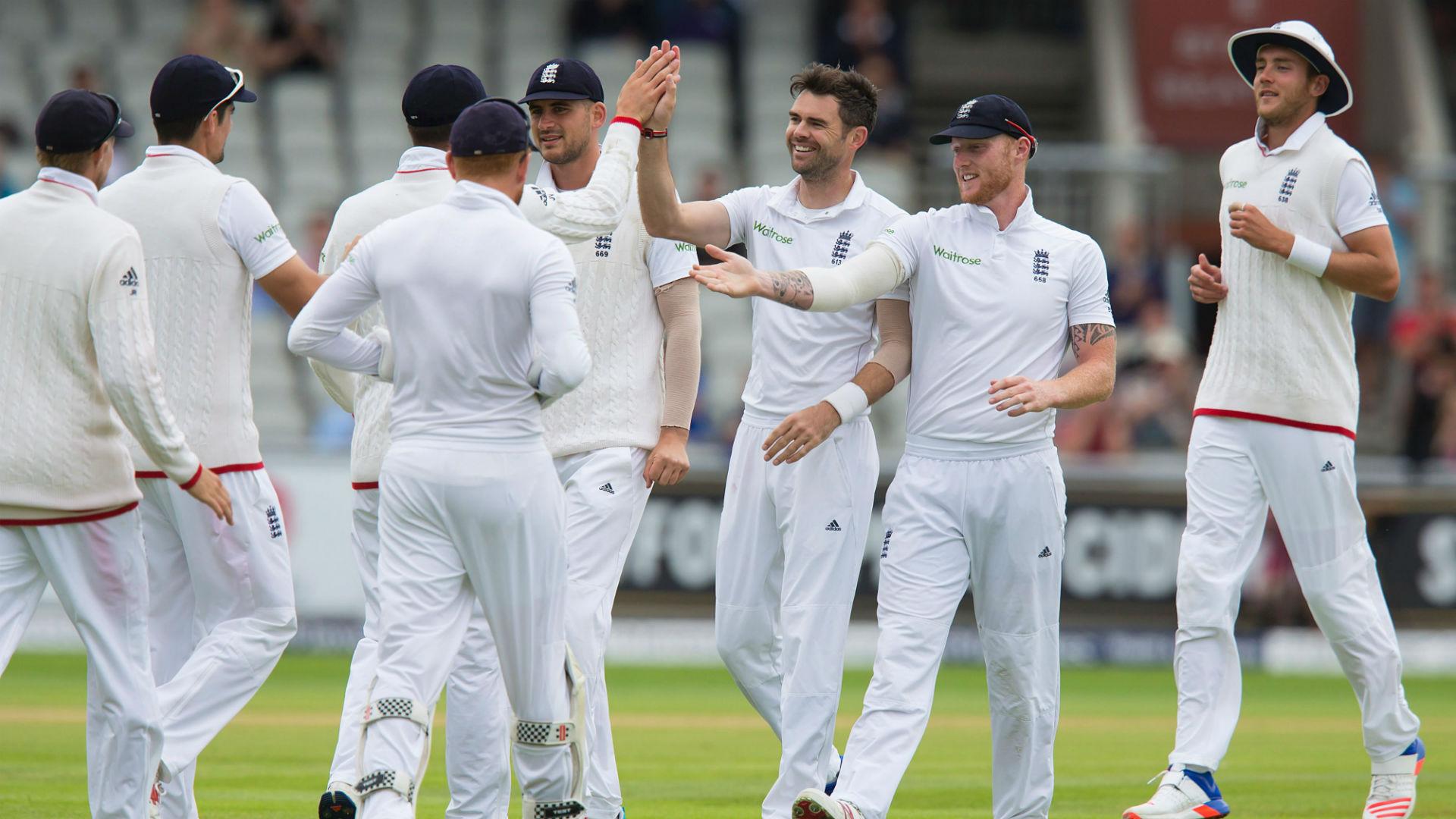 इंग्लैंड क्रिकेट बोर्ड ने विश्व कप के बाद होने वाली प्रमुख सीरीज का शेड्यूल जारी किया 1