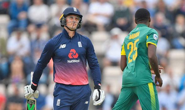 इंग्लैंड क्रिकेट बोर्ड ने विश्व कप के बाद होने वाली प्रमुख सीरीज का शेड्यूल जारी किया 3