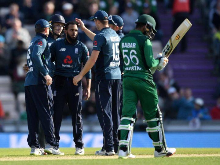 ENG vs PAK: पाकिस्तान को अंतिम मैच में हरा इंग्लैंड ने 4-0 से जीती सीरीज, फॉर्म में लौटे ये 2 पाकिस्तानी 4
