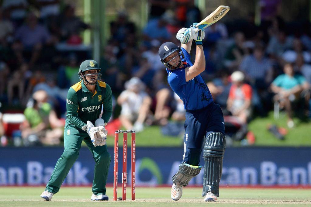 इंग्लैंड क्रिकेट बोर्ड ने विश्व कप के बाद होने वाली प्रमुख सीरीज का शेड्यूल जारी किया 2