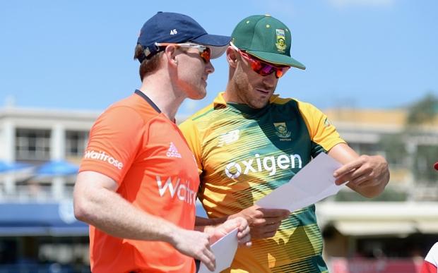 ICC CRICKET WORLD CUP 2019: ENG vs SA मैच प्रीव्यू: जाने कब कहाँ और कैसा देखें मैच, कैसा रहेगा मौसम का हाल और कौन बन सकता है विजेता 14