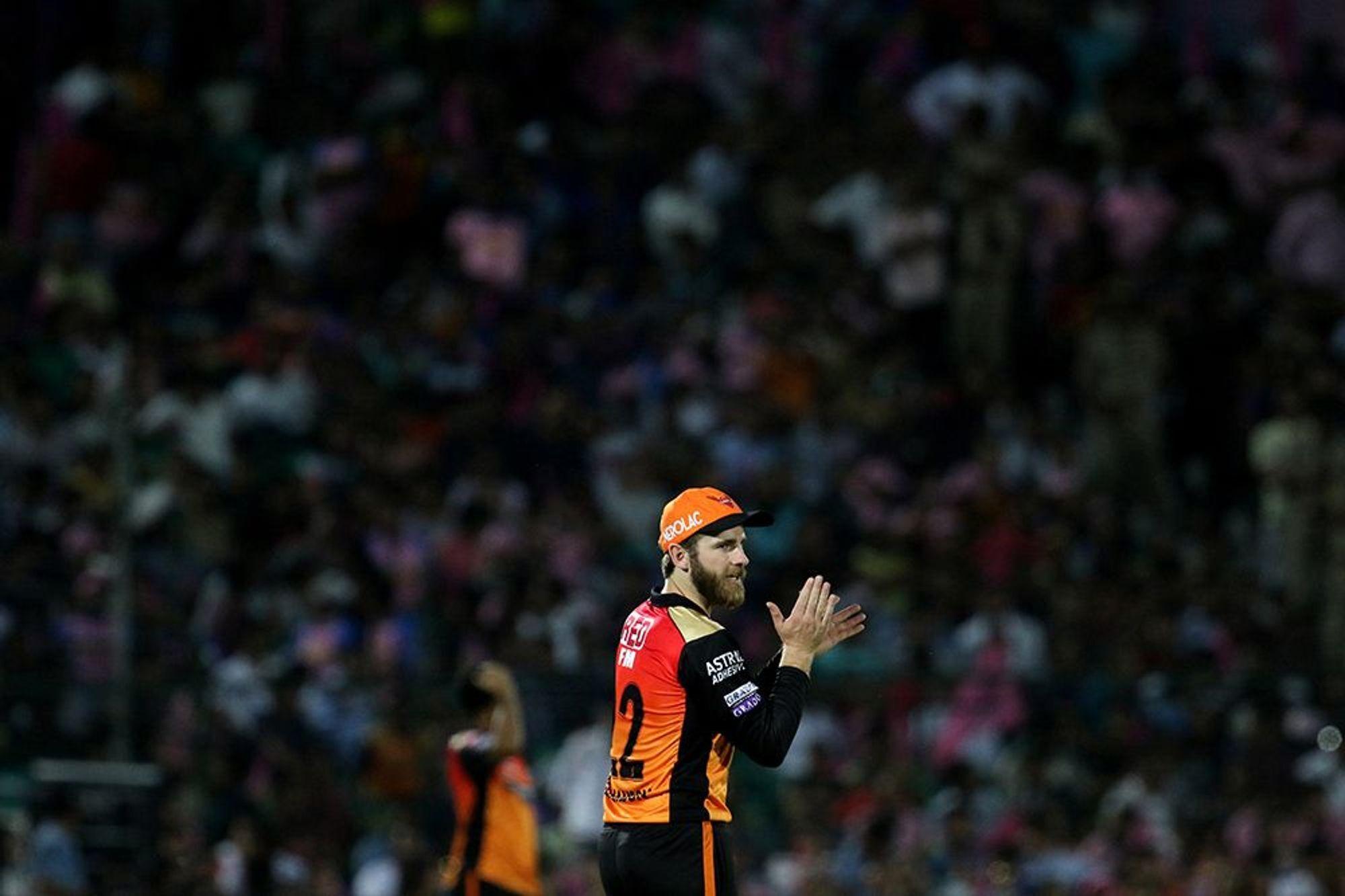 आईपीएल के पिछले सीजन में ये 5 खिलाड़ी थे अपनी टीम के हीरो, इस सीजन में बन गये जीरो 2