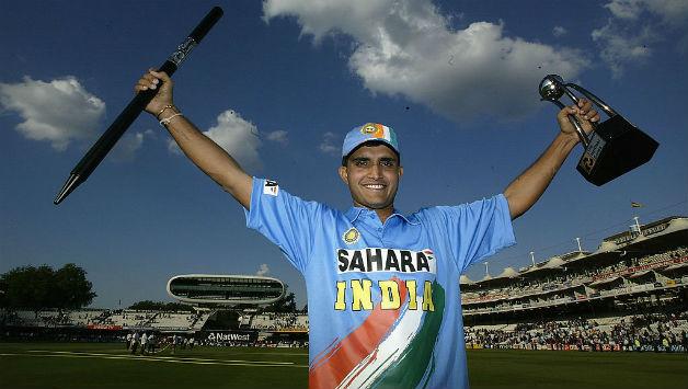 पांच कप्तान जो टेस्ट और वनडे में थे सर्वश्रेष्ठ फिर भी नहीं जीत सके कभी विश्व कप का खिताब 11