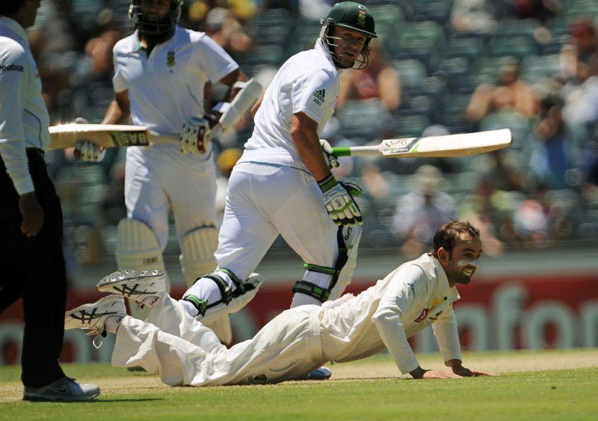 नाथन लायन ने माना, संन्यास ले चुके इस दिग्गज को गेंदबाजी करना था सबसे मुश्किल 1