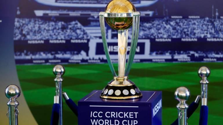 CWC19- विश्व कप के आठवें दिन बाद रनों और विकेट की रेस में ये बल्लेबाज और गेंदबाज हैं टॉप-5 में शामिल 1