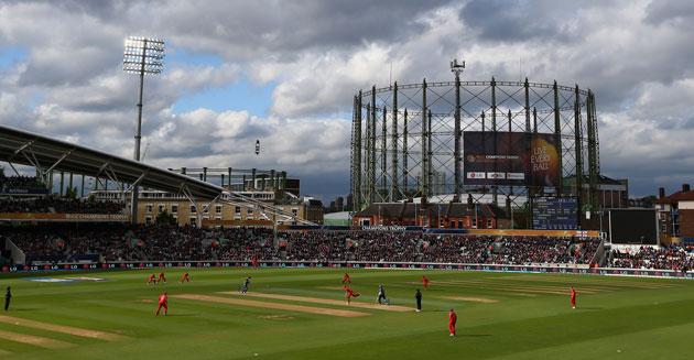 CWC 2019, अभ्यास मैच प्रीव्यू: भारत बनाम न्यूजीलैंड का मैच कब और कहाँ देखें, जाने कौन होगा विजेता? 2