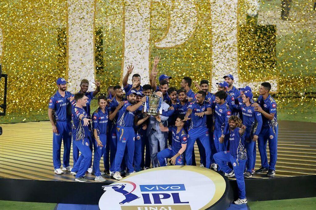 आईपीएल फाइनल: सचिन तेंदुलकर ने मुंबई की जीत में इस विकेट को बताया सबसे अहम, कही ये बड़ी बात 2