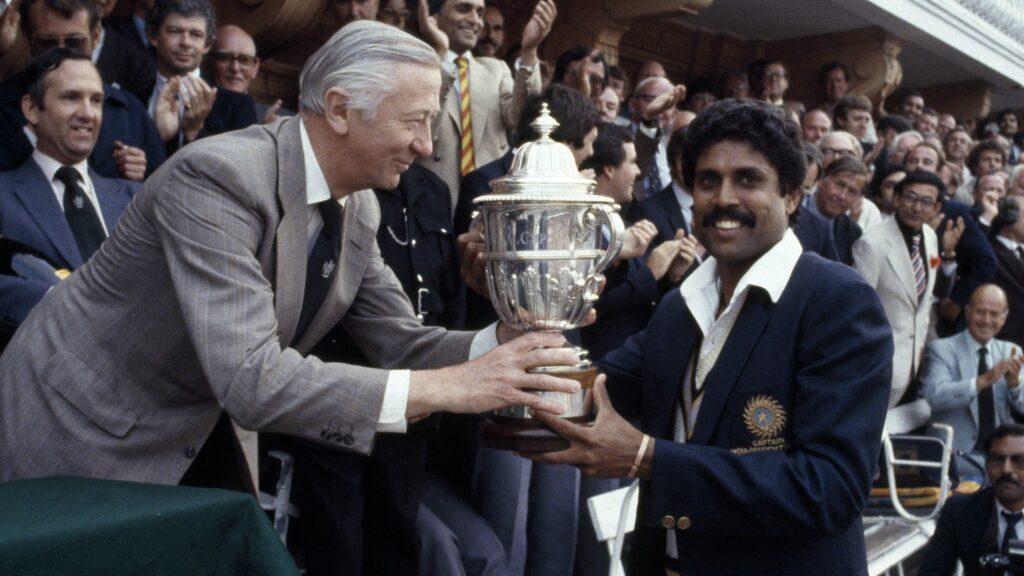 ये 11 सदस्यीय भारतीय टीम है आल टाइम फेवरेट विश्व कप एकादश जो दुनिया के किसी टीम को दे सकती है मात 8