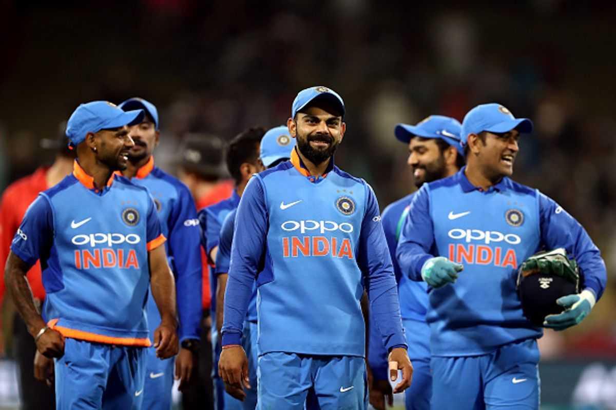 गौतम गंभीर ने कहा अगर जीतना है विश्वकप तो विजय शंकर को हटा इस खिलाड़ी को दें नंबर 4 पर मौका 3