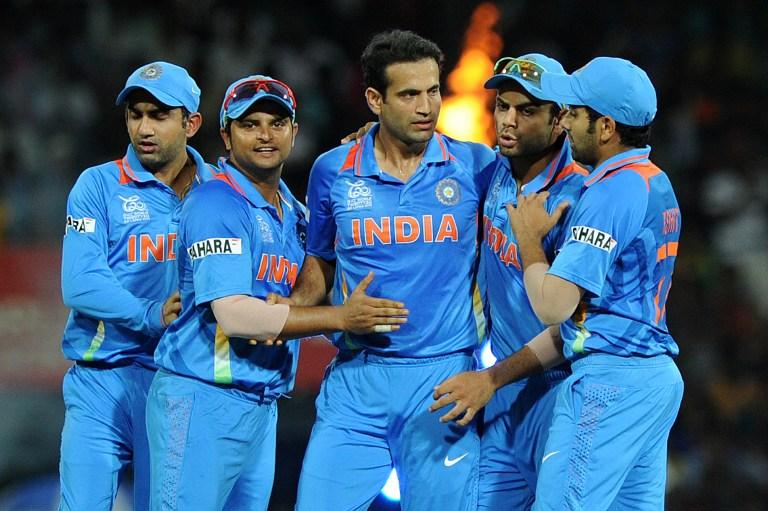 सुरेश रैना ने कहा हर कोई वसीम अकरम से करता था इस भारतीय गेंदबाज की तुलना 7