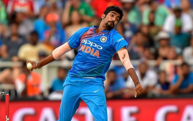 इंडियन क्रिकेट हीरोज अवार्ड में जसप्रीत बुमराह की धूम, रोहित, विराट सब छुटे पीछे 2