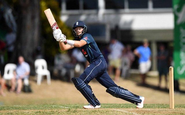 इंग्लैंड के इन 5 क्रिकेटर्स ने कभी नहीं खेला आईपीएल, मगर खेलते तो होते सबसे महंगे 1
