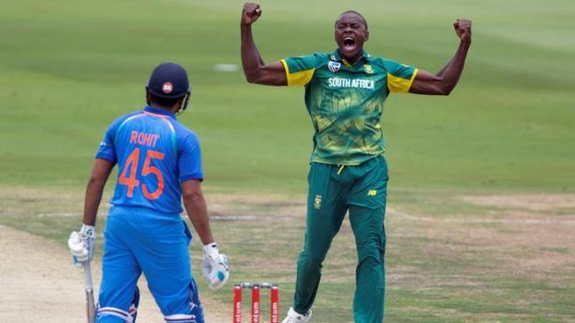 CWC 2019: ये हैं विदेशी टीम के वो 5 खिलाड़ी जो विश्व कप में टीम इंडिया के लिए बन सकते हैं सबसे बड़ा खतरा 5