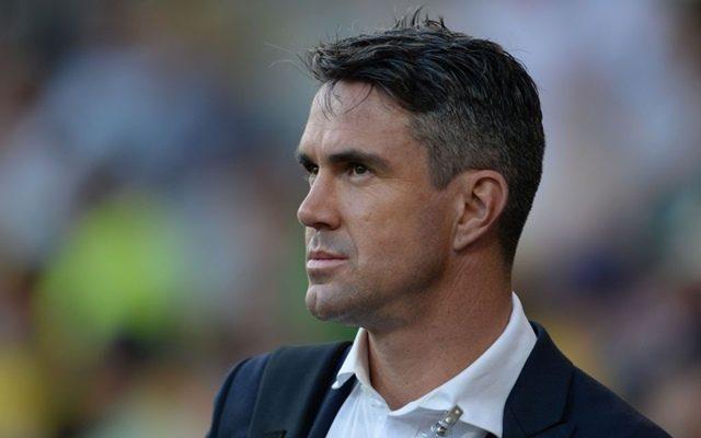 केविन पीटरसन ने बताई अपनी 3 पसंदीदा पारियां, भारत के खिलाफ खेली इस पारी को भी किया शामिल