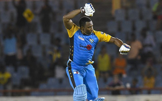 मुंबई इंडियंस के उप कप्तान कायरन पोलार्ड ने बदली टीम, अब इस टीम का होंगे हिस्सा 1