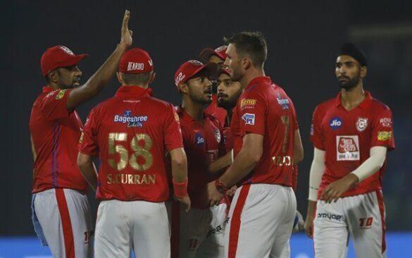 आईपीएल 2020- किंग्स इलेवन पंजाब को जीतना है IPL तो इन 5 खिलाड़ियों को करना होगा शानदार प्रदर्शन 17