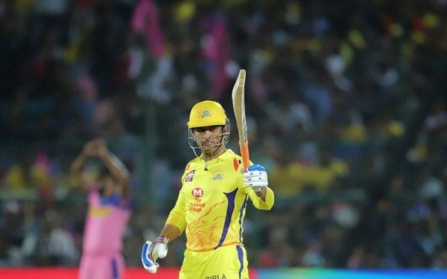 कृष्णमचारी श्रीकांत ने कहा नंबर- 4 का 'रेडीमेड बल्लेबाज' हैं यह खिलाड़ी, जाने विराट कोहली ही क्यों नहीं दे रहे मौका! 2