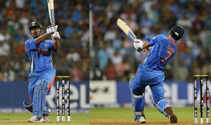 ये 11 सदस्यीय भारतीय टीम है आल टाइम फेवरेट विश्व कप एकादश जो दुनिया के किसी टीम को दे सकती है मात 6