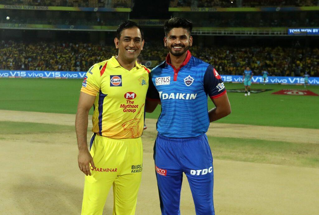 एबी डिविलियर्स ने बताया, इस वजह से दिल्ली कैपिटल्स आईपीएल में कर रही लगातार शानदार प्रदर्शन 3