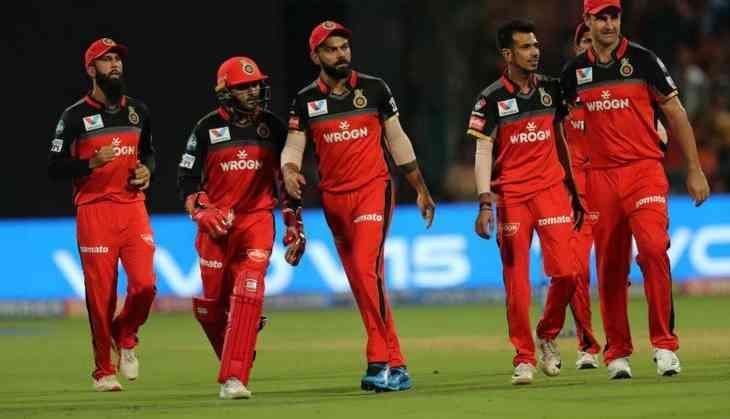 विराट कोहली की आरसीबी को जीतना है आईपीएल 2020 तो इन 3 खिलाड़ियों को नीलामी में टीम में करना होगा शामिल 12