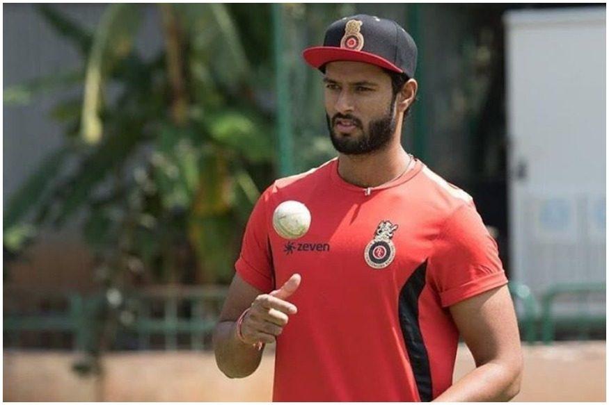 आईपीएल 2019- इन दो खिलाड़ियों को साइन और इस खिलाड़ी को रिलीज कर आज भी पछता रही होगी आरसीबी की टीम 4