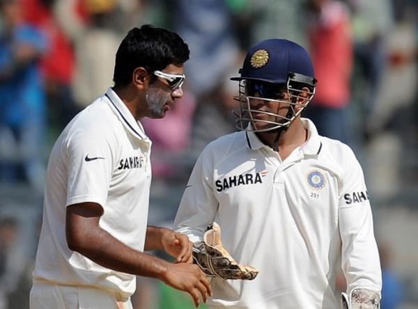 काउंटी क्रिकेट में इस टीम से खेलते हुए नजर आयेंगे आर अश्विन, 6 मैच का हुआ अनुबंध 1