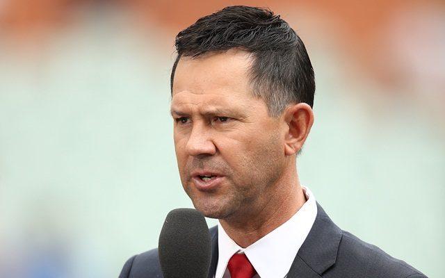 रिकी पोटिंग ने आस्ट्रेलिया को नहीं इस टीम को बताया विश्व खिताब का प्रबल दावेदार 14