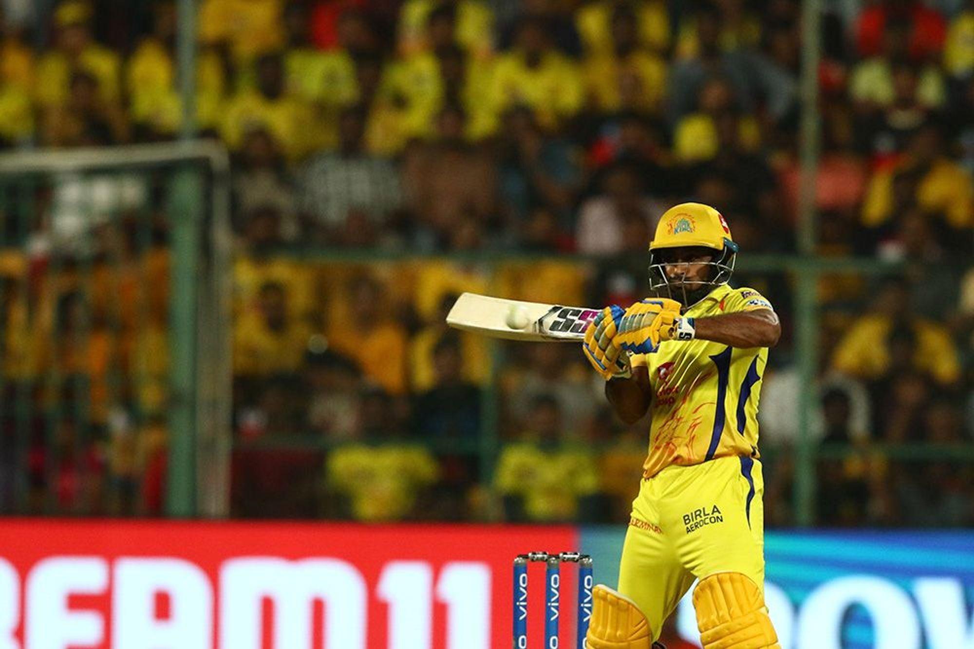 आईपीएल के पिछले सीजन में ये 5 खिलाड़ी थे अपनी टीम के हीरो, इस सीजन में बन गये जीरो 3