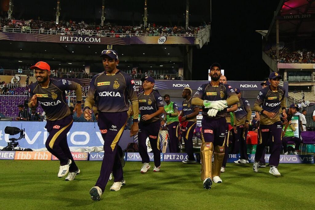 IPL 2019- किंग्स इलेवन पंजाब और केकेआर के बीच करो या मरो का मैच कल, ये हो सकती है 11 सदस्यीय टीम 3
