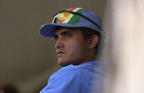 पांच कप्तान जो टेस्ट और वनडे में थे सर्वश्रेष्ठ फिर भी नहीं जीत सके कभी विश्व कप का खिताब 2
