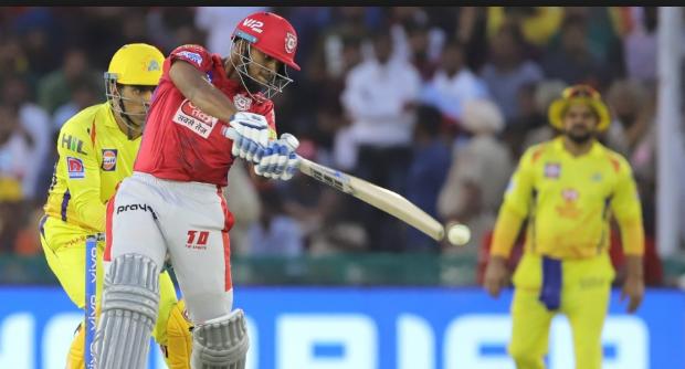 किंग्स XI पंजाब के लिए धमाल मचाने वाले निकोलस पूरन ने बदली अपनी टीम, अब होगे इस टीम का हिस्सा 1