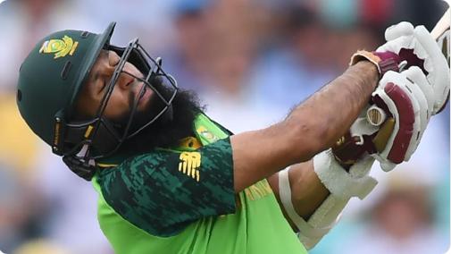 WATCH : जोफ्रा आर्चर की खतरनाक बाउंसर गेंद पर हाशिम अमला हुए चोटिल, हुए रिटायर हर्ट 2