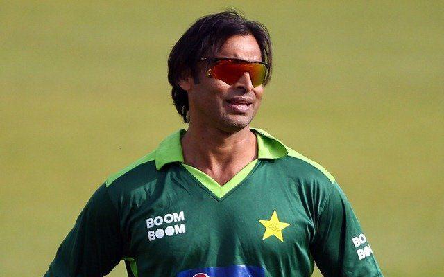CWC19- भारतीय टीम की जीत के बाद डरा पाकिस्तान, इंग्लैंड में फैला रहा दुनिया के सामने ये अफवाह 3