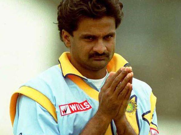 भारत के लिए गेंद के साथ ये हैं 5 सबसे बड़े मैच विनर खिलाड़ी 9