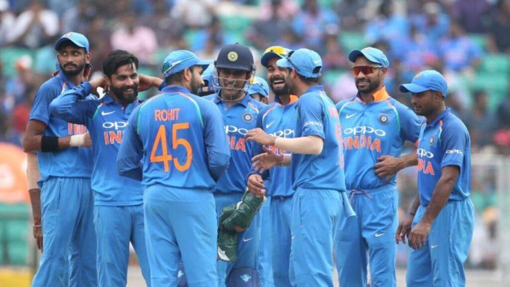 CWC 2019- माइकल होल्डिंग ने भारतीय टीम के इस खिलाड़ी को बताया एक्स-फैक्टर 2