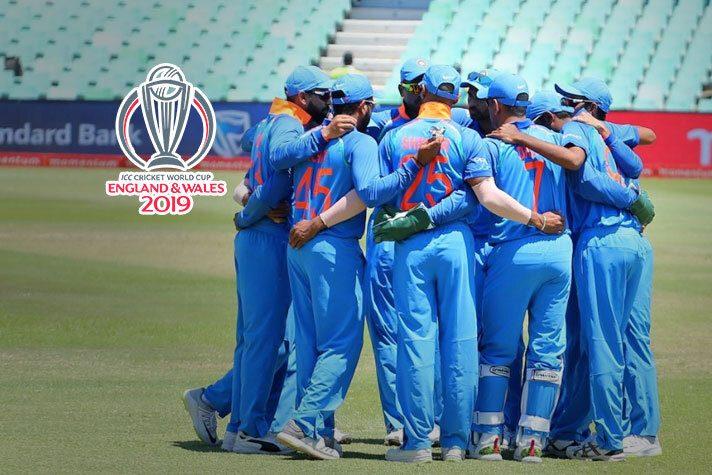 CWC 2019- माइकल होल्डिंग ने भारतीय टीम के इस खिलाड़ी को बताया एक्स-फैक्टर 1