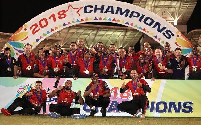मुंबई इंडियंस के उप कप्तान कायरन पोलार्ड ने बदली टीम, अब इस टीम का होंगे हिस्सा 2