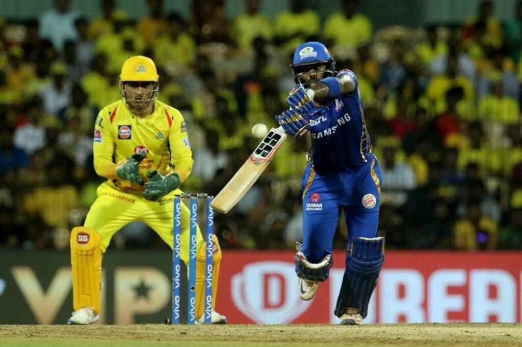 CSKvsMI: महेंद्र सिंह धोनी ने इन पर फोड़ा प्लेऑफ में मिली बड़ी हार का ठीकरा 2