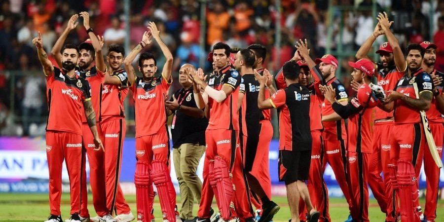 IPL 2019: अगले साल आईपीएल नीलामी में इन 3 गेंदबाजों को किसी भी तरह टीम में शामिल करना चाहेगी आरसीबी 2